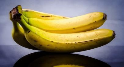 La Banane Fait-elle Grossir ou Maigrir ?