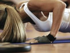 8 activités pour brûler des calories rapidement