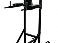 Chaise romaine Fitness Doctor Razor Cut