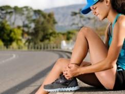 6 astuces pour éviter de se blesser en courant