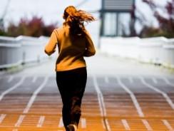 6 conseils pour les coureurs qui n'ont pas le temps