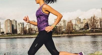 Courir pour maigrir : La méthode ultime ?