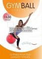 DVD Gym Ball Débutant