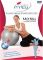 DVD Easy Ball – No Stress Fitness