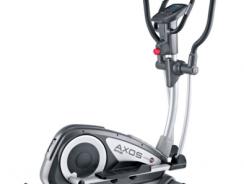 Vélo elliptique Kettler Axos Cross M : Un peu trop bruyant ?