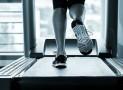 Peut-on s'entraîner sur tapis de course pour une compétition ?