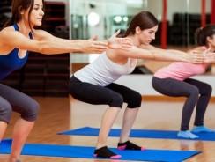 Comment bien faire des squats ? Le Guide