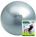 Swiss-ball Fitness-Mad 65 cm