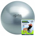 SWISS-BALL FITNESS-MAD 65 CM