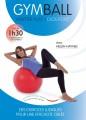 DVD Gym Ball – Ventre plat – Dos fort