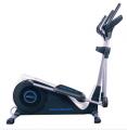 Vélo elliptique HEALTHRIDER – CROSSTRAINER 1100