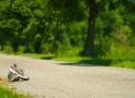 Top 10 des meilleures surfaces de running