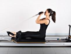 Comment bénéficier à 100% de votre entrainement sur rameur ?