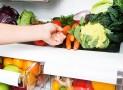 Faites du ménage dans votre frigo !