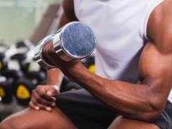 Les meilleurs BCAA Acides Aminés pour la Musculation, la Prise de Masse et la Récupération