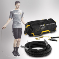 Pack SKLZ Crosstraining