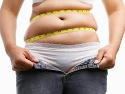5 raisons pour perdre du ventre dès maintenant