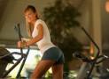 Tonifiez vos fessiers avec cet exercice de vélo elliptique