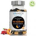 Brûleur de graisse SOMATOX T5