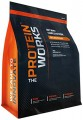 Diet Whey Complex Extreme de The Protein Works