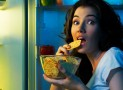10 conseils pour éviter de trop manger après un entraînement