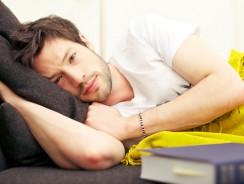 10 façons d'augmenter naturellement votre testostérone