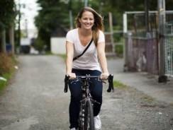 L'activité physique aide à combattre le stress