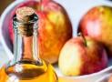 Le Vinaigre de Cidre : Vraiment Efficace pour Maigrir?